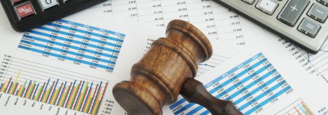 Ondernemingsrecht actualiteit - De Graaf Advocatuur