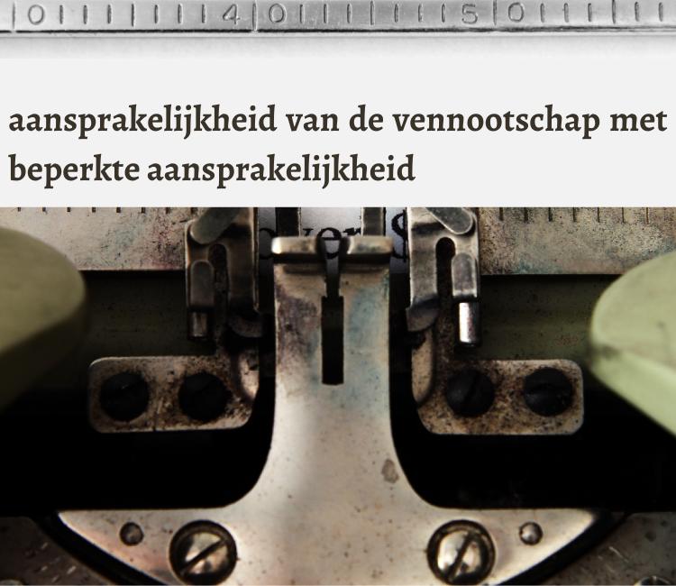 Advocaat Bestuurdersaansprakelijkheid Nijmegen - De Graaf Advocatuur