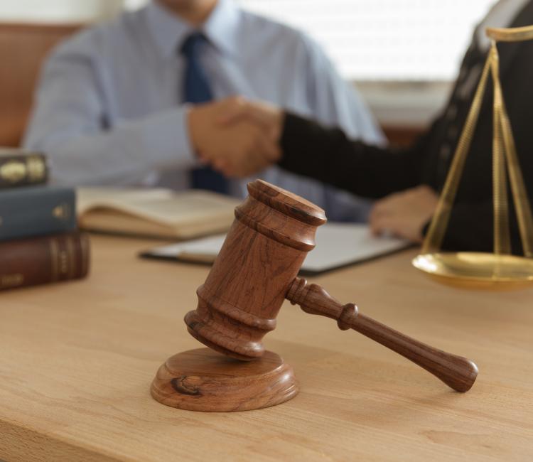 Advocaat Fusie Overname Nijmegen - De Graaf Advocatuur