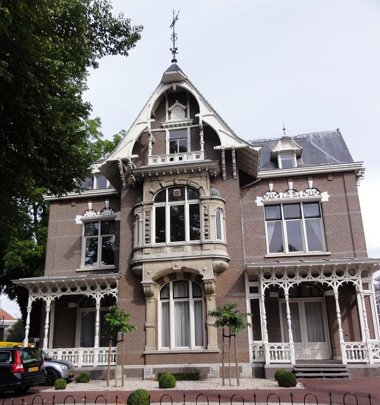 De Graaf advocaat ondernemingsrecht Nijmegen